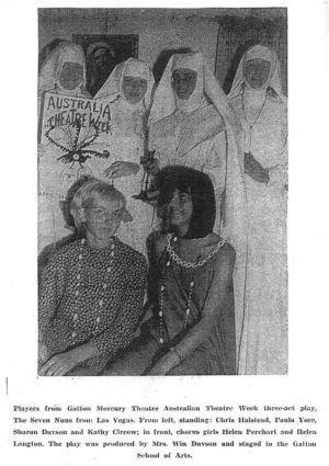 1968 - 5 May 2 - Gatton Star 1240x900