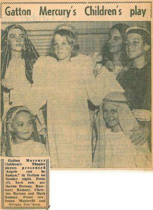 1968 December 12 - Queensland Times Ipswich Qld 1240x900