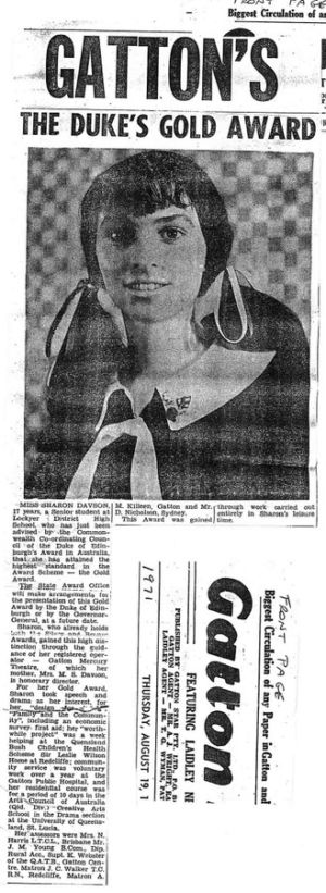 1971 - 8 Aug 19 - Gatton Star 1240x900