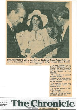 1973 - 10 Oct 27 - The Chronicle 1240x900