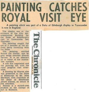 1973 - 10 Oct 31 - The Chronicle 1240x900
