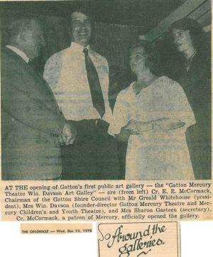 1978 - 12 Dec 13 - The Chronicle 1240x900