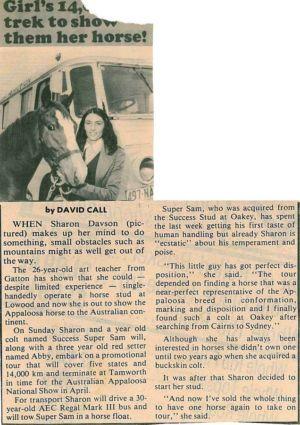 1980 - 10 Oct 15 - 1240x900