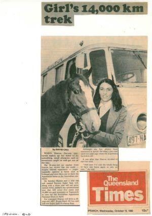 1980 - 10 Oct 15 - Queensland Times 1240x900
