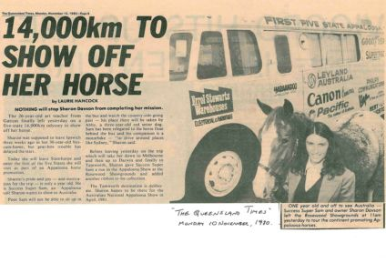 1980 - 11 Nov 10 - Queensland Times 1240x900