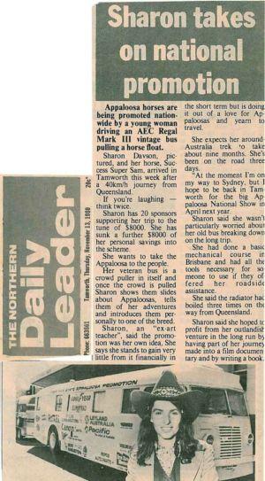 1980 - 11 Nov 13 - Northern Daily Leader 1240x900