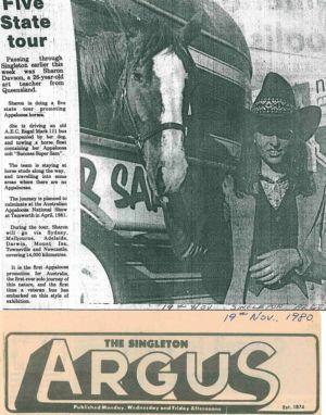 1980 - 11 Nov 19 - Singleton Argus 1240x900
