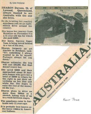 1980 - 11 Nov 19 - The Australian 1240x900