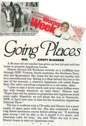 1980 - 11 Nov 26 - Australian Womens Weekly 1240x900