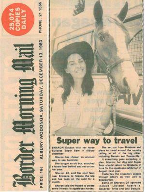 1980 - 12 Dec 13 - Border Morning Mail 1240x900