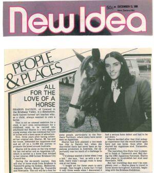 1980 - 12 Dec 13 - New Idea 1240x900