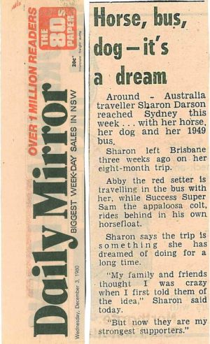 1980 - 12 Dec 3 - Daily Mirror 1240x900