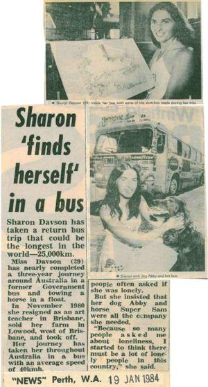 1984 - 1  Jan  19 - Perth News 1240x900
