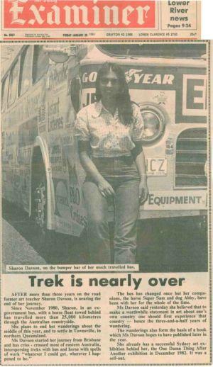 1984 - 1  Jan  20 - Grafton Examiner 1240x900
