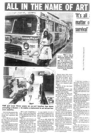 1984 - 4  Apr   4 - Gosford Star 1240x900