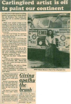 1984 - Carlingford 1240x900