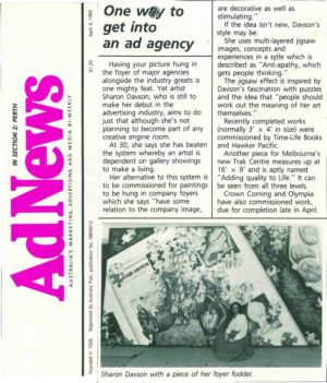 1985 - 4  Apr  4 - Adnews 1240x900