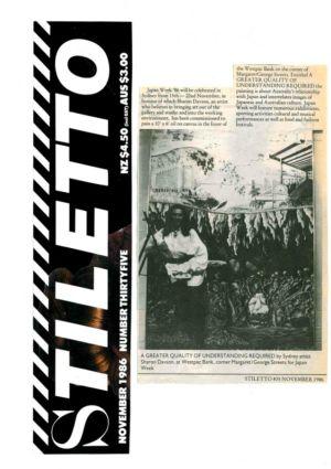 1986 - 11  Nov - Stiletto   1240x900