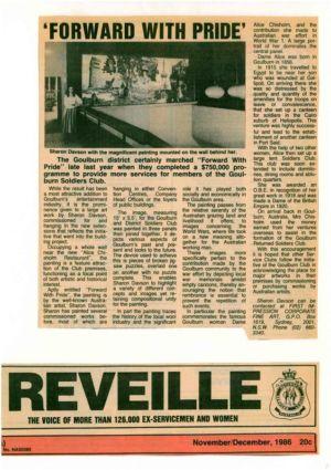 1986 - 11 Nov  Dec - Reveille   1240x900