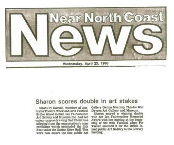 1986 - 4  Apr 23 - The Near Nth Coast News 2   1240x900