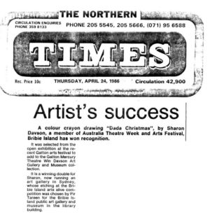 1986 - 4  Apr  24 - The Northern Times   1240x900