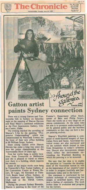 1986 - 6 Jun 24 - Chronicle 2 1240x900