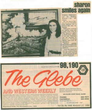 1986 - 8 Aug 27 - The Glebe   1240x900