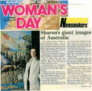 1986 - 9  Sep - Womans Day   1240x900