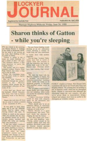 1988 - 5 May 24 - Lockyer Journal 1240x900