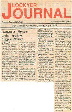 1988 - 7 July 8 - Lockyer Journal 1240x900