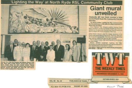 1989 - 12 Dec 13 - The Weekly Times 1240x900