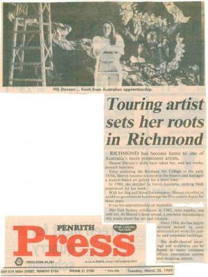 1989 - 3 Mar 28 - Penrith Press 1240x900