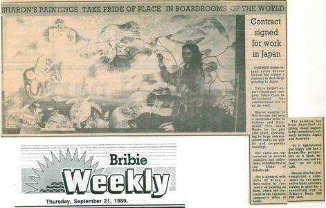 1989 - 9 Sep 21 - Bribie Weekly 1240x900