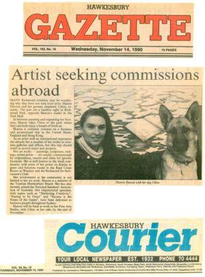 1990 - 11 Nov 14 - Hawkesbury Gazette 1240x900