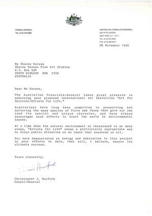 1990 - 11nov 28 - Australian Consulate General 1240x900