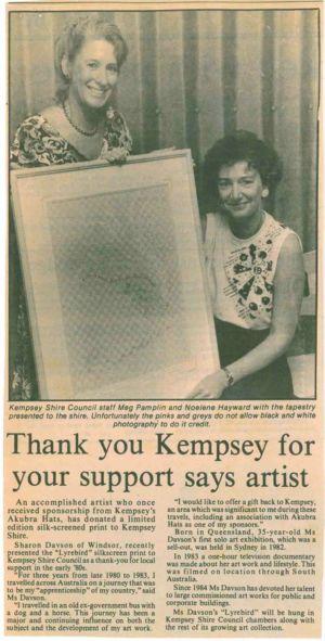 1990 - Kempsey 1240x900