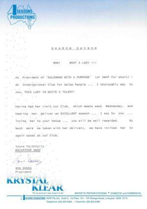 1990 - Krystal Klear Swap 1240x900