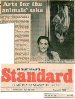 1991 - 4 Apr 10 - Mt Druitt St Marys  Standard 1240x900