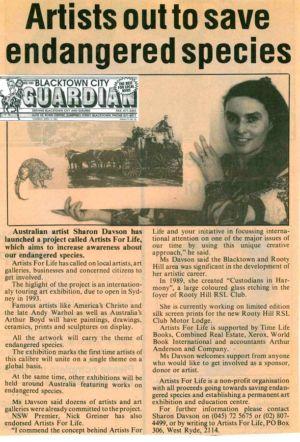 1991 - 4 Apr 11 - Blacktown City Guardian 1240x900