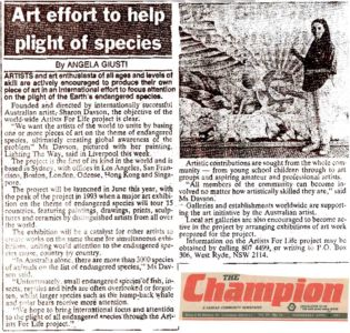 1991 - 4 Apr 17 - The Champion 1240x900