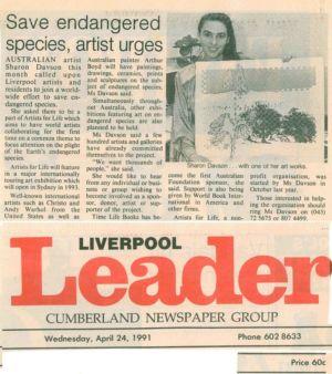 1991 - 4 Apr 24 - Liverpool Leader 1240x900