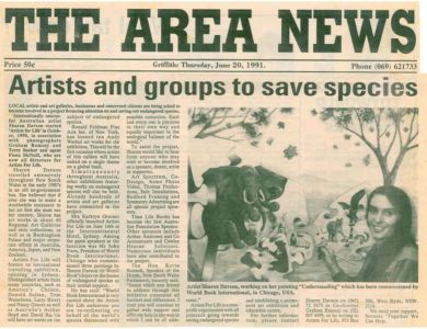 1991 - 6 June 20 - The Area News 1240x900