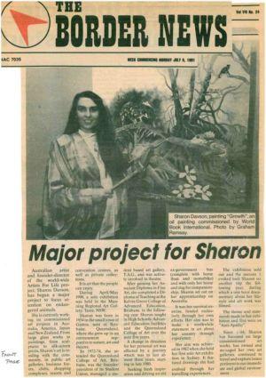 1991 - 7 July 8 - The Border News 1240x900