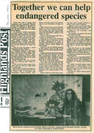 1991 - 8 Aug 16 - Highlands Post 1240x900