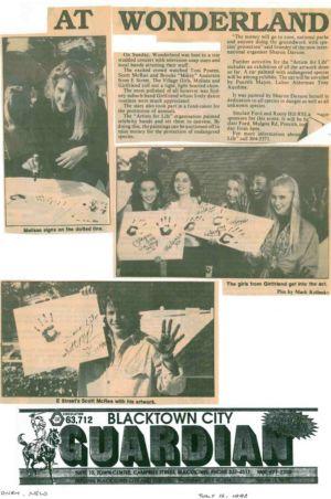 1992 - 7 July 16 - Blacktown City Guardian 1240x900