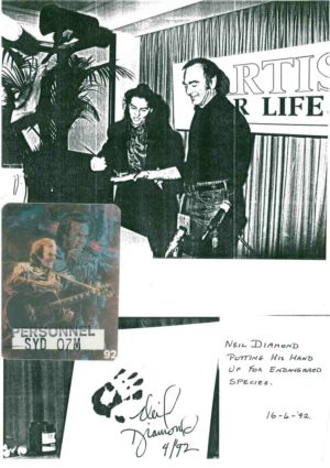 1992 4apr 16 - Artists For Life P2 1240x900