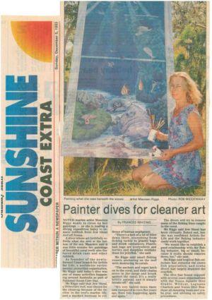 1993 - 12 Dec 5 - Sunshine Coast Extra 1240x900