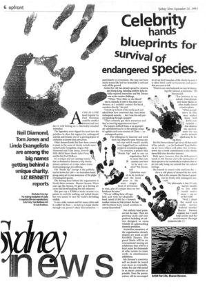 1993 - 9 Sep 24 - Sydney News 1240x900