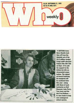 1993 - 9 Sep 27 - Who Weekly 1240x900