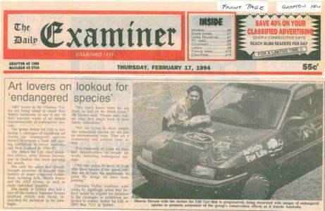 1994 - 2 Feb 17 - The Daily Examiner 1240x900